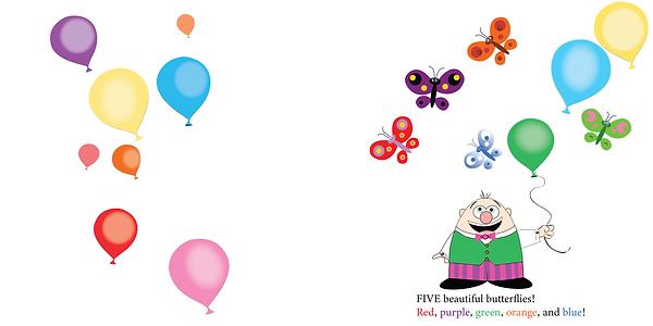 16 five butterflies-01.png