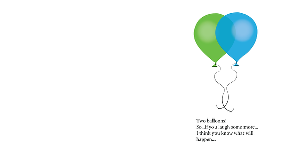 10 two balloons-01.png
