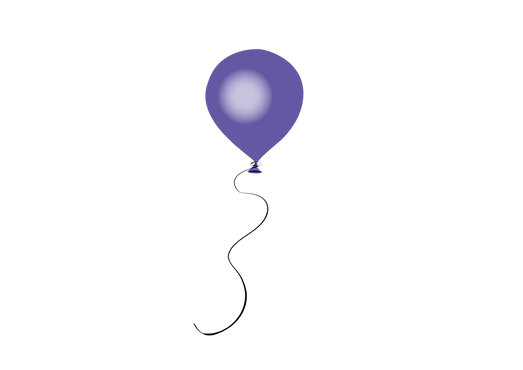 purple balloon-01.png