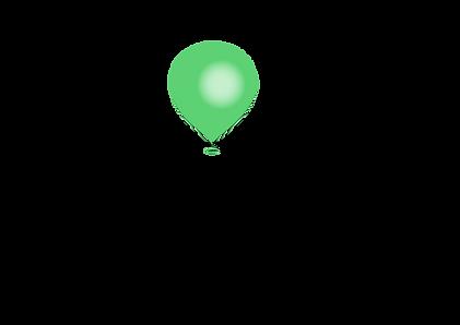 green balloon-01.png