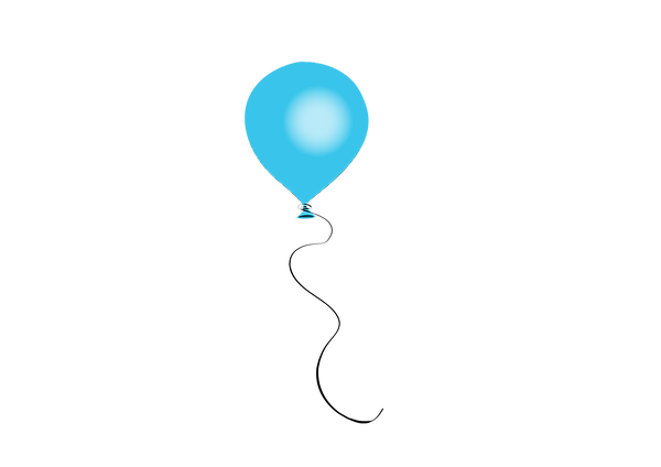 blue balloon-01.png