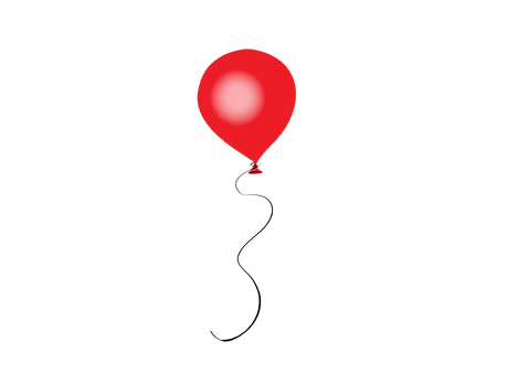 red balloon-01.png