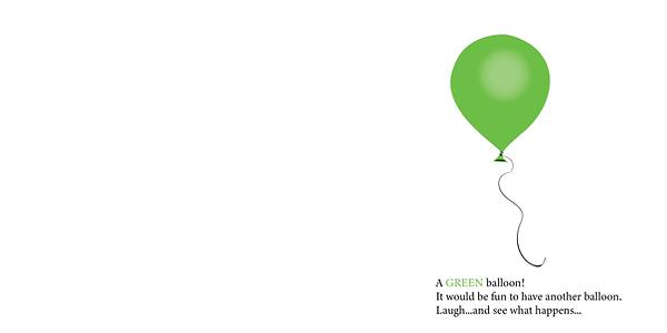 9 a GREEN balloon -01.png