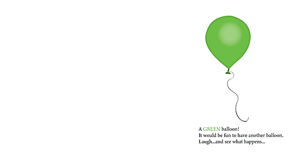 9 a GREEN balloon -01.png