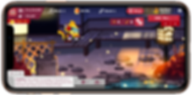 game-nightscene-mockup.png
