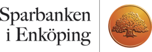 EnkSparbank-logo
