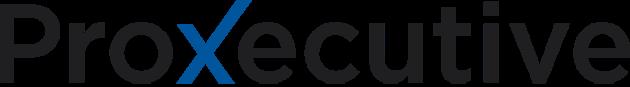 ProXecutive logo