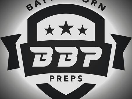 BBPREPS PRESEASON: High Desert League Preview