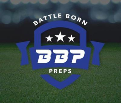 BBPREPS PRESEASON: Sierra League Preview