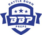 bbp-logo-blue.png