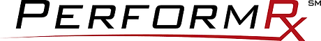 PerformRx Logo.png