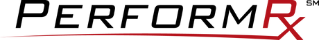 PerformRx-logo.png