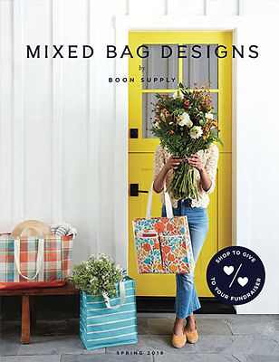 Mixed Bag Designs 2019.jpg