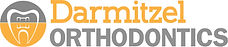 DormitzelOrthodontics-logo 2.jpg