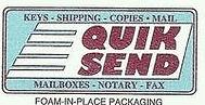 QuikSend Logo.jpg
