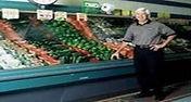 Eldorado Supermart Picture.jpg