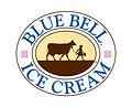 PH-Blue Bell Dip Station Logo Color.jpg