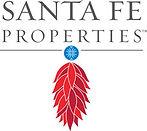 Santa Fe Propoerties 2015.jpg
