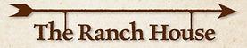 PH-Ranch House Logo.jpg