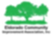 ECIA logo.png