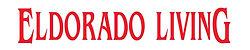 Eldorado Living Logo.jpg