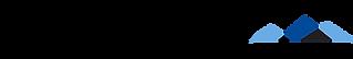 logo_1870.png