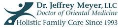PH-Dr_Jeffrey_Meyer_logo.jpg