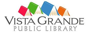 VGPL Website Logo Final-smaller.jpg