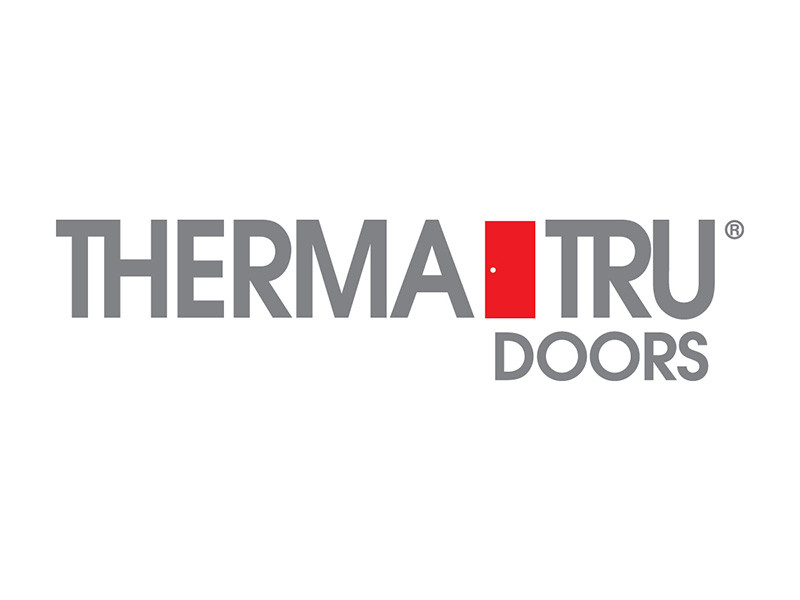 Thermatru_Logo.jpg