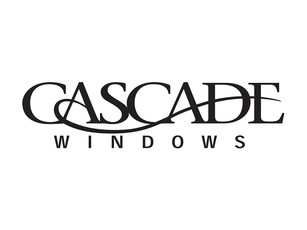 Cascade_Logo.jpg