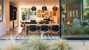 Security Tips for Sliding Glass Doors