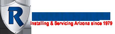 rollashield-logo-w-tagline-new.png
