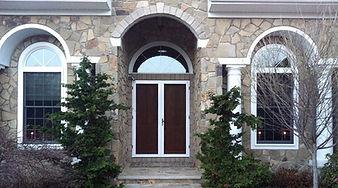 Vistasecuritydoors.jpg