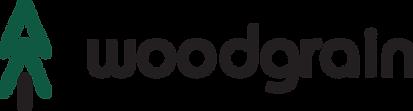 woodgrain-logo.png