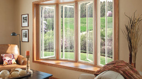 Replacement Windows For Home Improvement