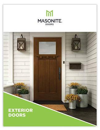 2020-Exterior-Doors-Catalog.jpg