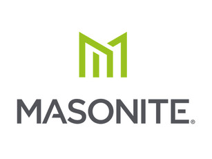 Masonite_Logo.jpg