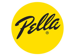 PellaLogo.jpg