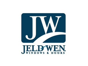 Jeldwen_Logo.jpg