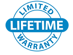Limited-Lifetime-warranty_2017--300x225.