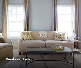 Pella_Vinylwindows.jpg