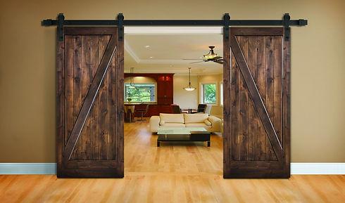 Doors.Spread-1024x603.jpg
