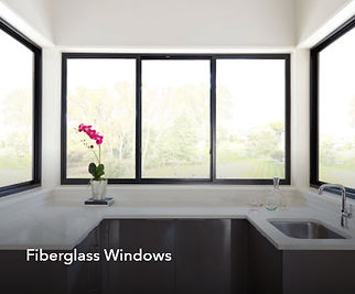 Pella_Fiberglasswindows.jpg