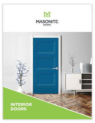 2020-Interior-Doors-Catalog.jpg