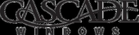 cascade-windows-logo.png