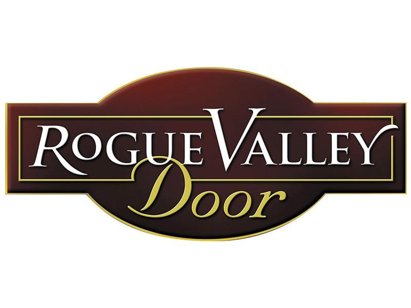 RoqueValley_Logo.jpg