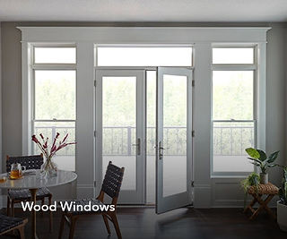Pella_Woodwindows.jpg