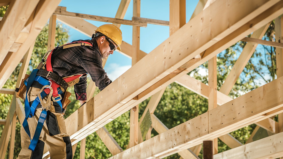 construction-worker-signature-GettyImage