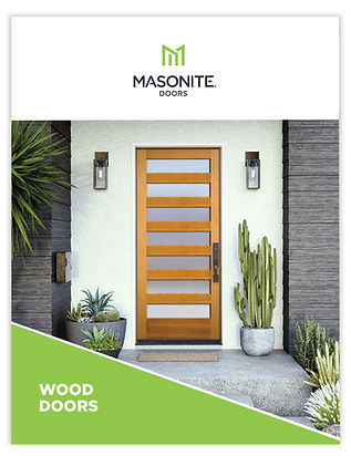 2020-Wood-Doors-Catalog.jpg