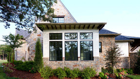 8 Benefits of Replacing or Installing New Windows